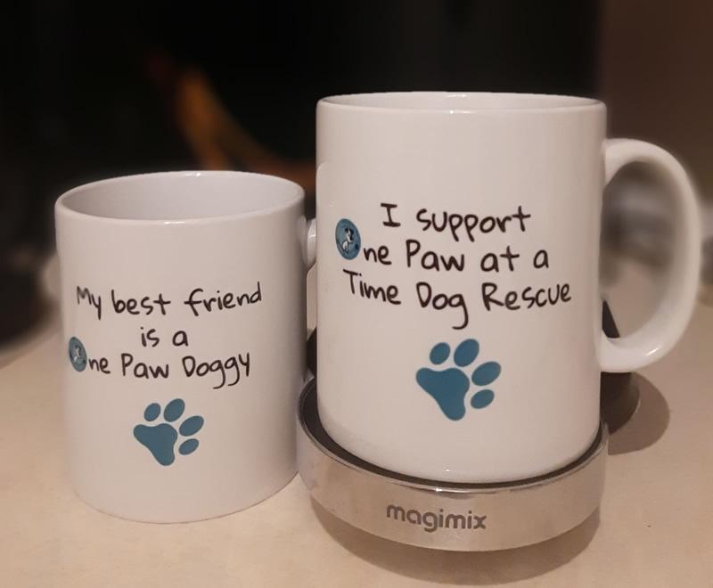 mugs-two-types